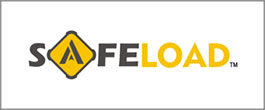 SAFELOAD