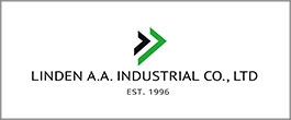 LINDEN A.A. INDUSTRIAL CO