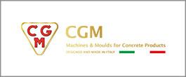 CGM Co