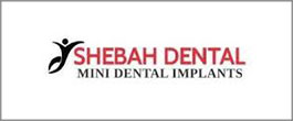 Shebah Dental At Converse Pllc