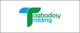 Taghadosy Trading
