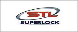 Superlock