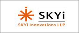 SKYI INNOVATIONS LLP
