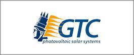 GTC SOLAR