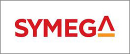 SYMEGA FOOD INGREDIENTS LTD